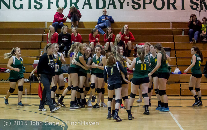 6254_JV_Volleyball_v_Crosspoint_102315