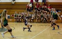 6270 JV Volleyball v Crosspoint 102315