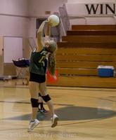 6322 JV Volleyball v Crosspoint 102315
