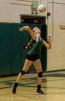 6444 JV Volleyball v Crosspoint 102315