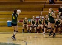 6455 JV Volleyball v Crosspoint 102315