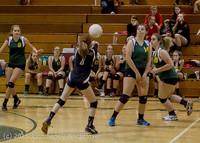6464 JV Volleyball v Crosspoint 102315