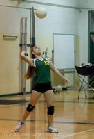 6487 JV Volleyball v Crosspoint 102315