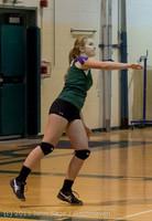 6528 JV Volleyball v Crosspoint 102315