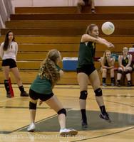 6650 JV Volleyball v Crosspoint 102315