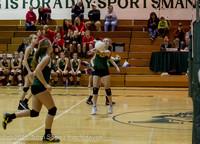 6678 JV Volleyball v Crosspoint 102315