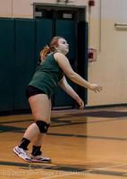 6708 JV Volleyball v Crosspoint 102315