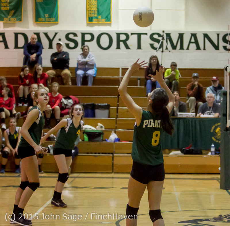 6715_JV_Volleyball_v_Crosspoint_102315