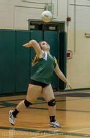 6750 JV Volleyball v Crosspoint 102315