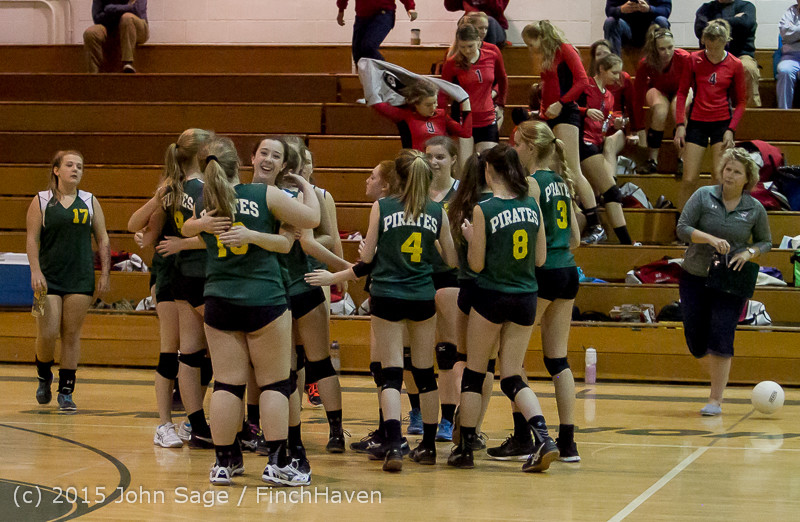 6794_JV_Volleyball_v_Crosspoint_102315