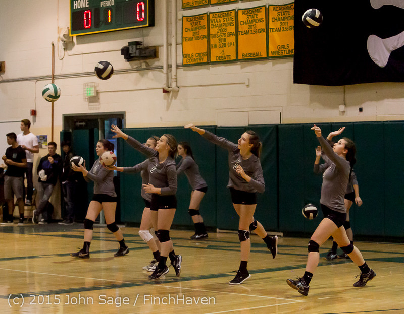 7173_Varsity_Volleyball_v_Crosspoint_102315