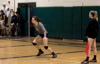 7480 Varsity Volleyball v Crosspoint 102315