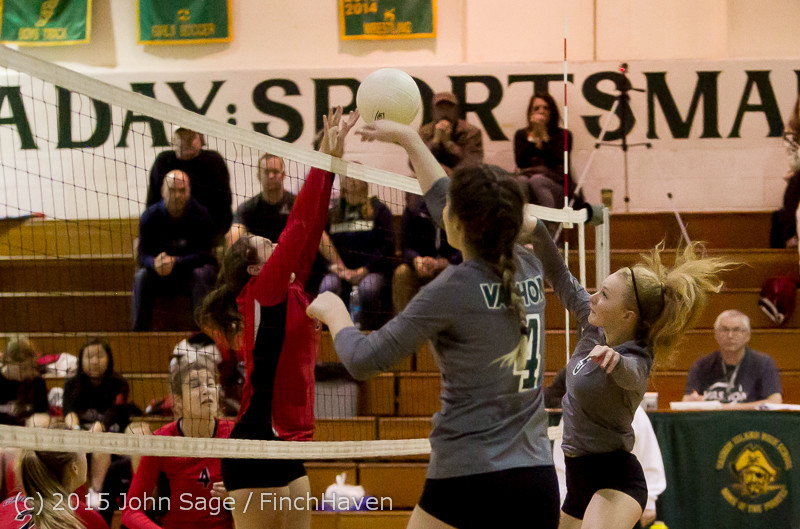 7493_Varsity_Volleyball_v_Crosspoint_102315