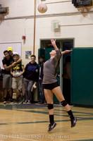 7579 Varsity Volleyball v Crosspoint 102315