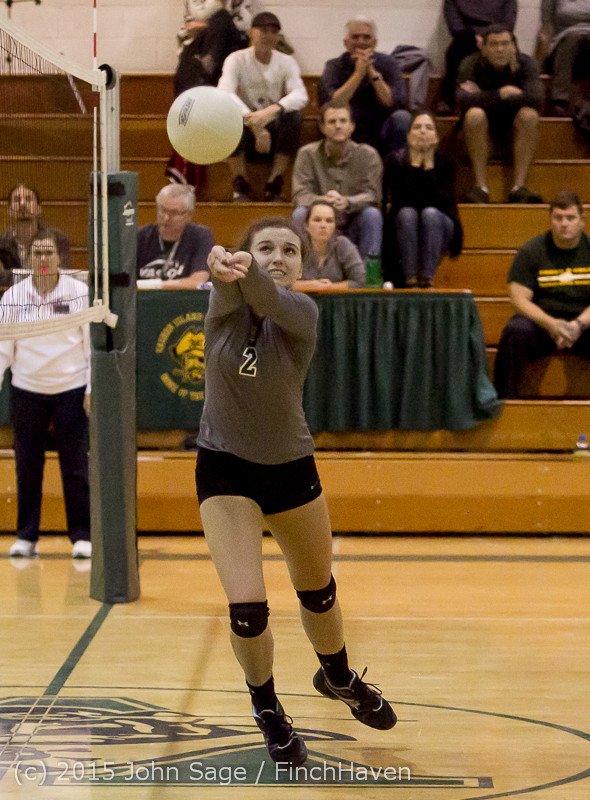 7722_Varsity_Volleyball_v_Crosspoint_102315