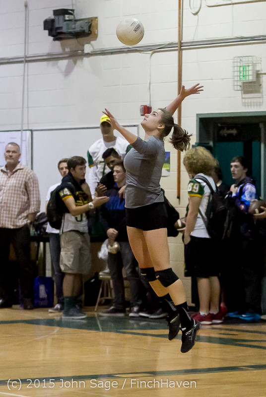 7893_Varsity_Volleyball_v_Crosspoint_102315