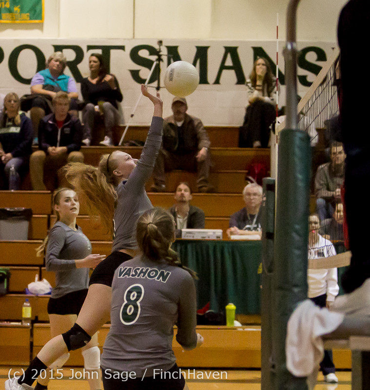 8952_Varsity_Volleyball_v_Crosspoint_102315