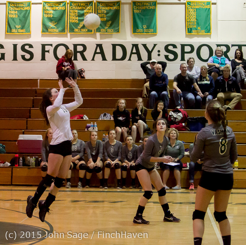 8197_Varsity_Volleyball_v_Crosspoint_102315