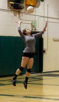8320 Varsity Volleyball v Crosspoint 102315