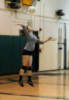 8342 Varsity Volleyball v Crosspoint 102315