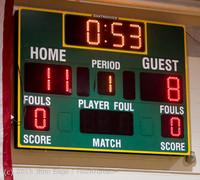 8367 Varsity Volleyball v Crosspoint 102315