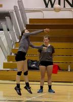 8426 Varsity Volleyball v Crosspoint 102315