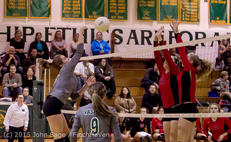 8604_Varsity_Volleyball_v_Crosspoint_102315
