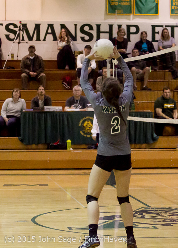 8691_Varsity_Volleyball_v_Crosspoint_102315