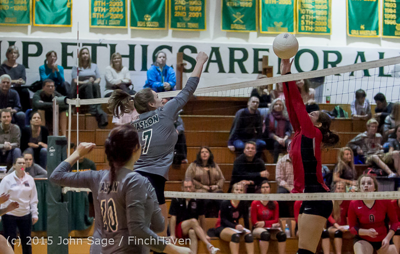 8878_Varsity_Volleyball_v_Crosspoint_102315