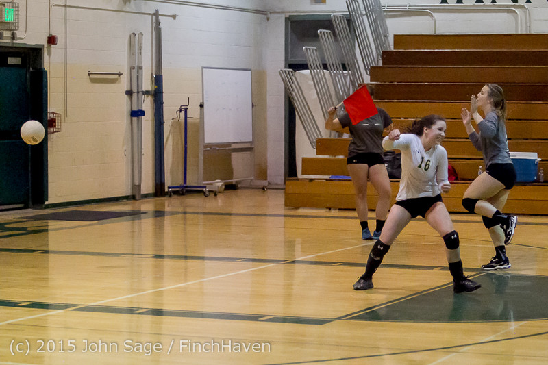 8941_Varsity_Volleyball_v_Crosspoint_102315
