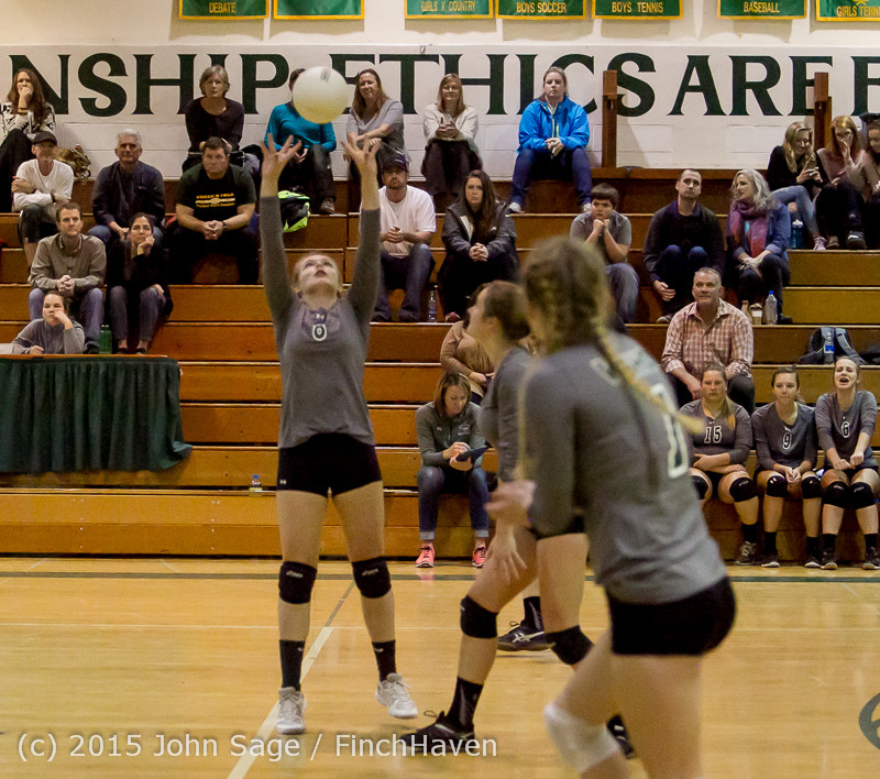 9060_Varsity_Volleyball_v_Crosspoint_102315