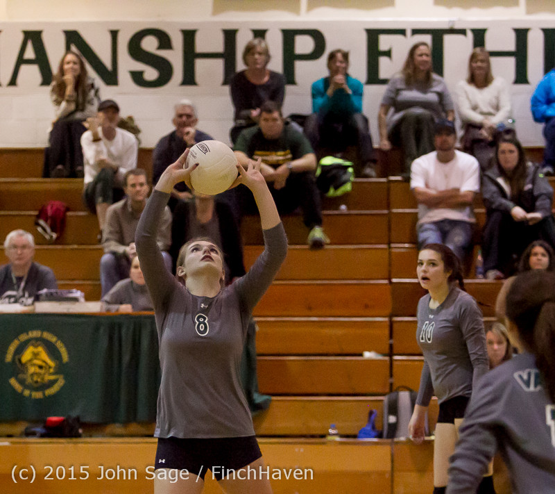 9335_Varsity_Volleyball_v_Crosspoint_102315