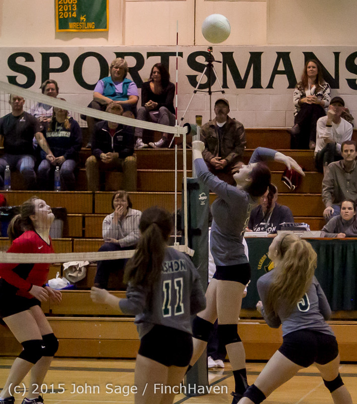 9420_Varsity_Volleyball_v_Crosspoint_102315