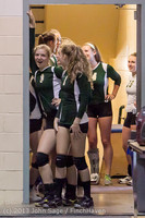 18826 Volleyball v Eatonville 091113