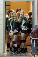 18834 Volleyball v Eatonville 091113
