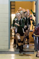 18841 Volleyball v Eatonville 091113