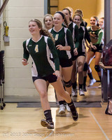 18850 Volleyball v Eatonville 091113