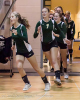 18854 Volleyball v Eatonville 091113