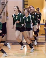18856 Volleyball v Eatonville 091113