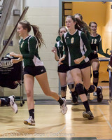18858 Volleyball v Eatonville 091113