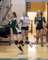 18866 Volleyball v Eatonville 091113