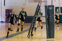 18875 Volleyball v Eatonville 091113