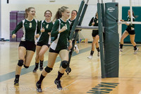 18879 Volleyball v Eatonville 091113