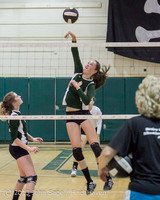 18937 Volleyball v Eatonville 091113