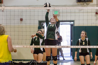18942 Volleyball v Eatonville 091113