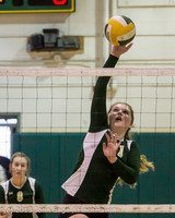 19037 Volleyball v Eatonville 091113