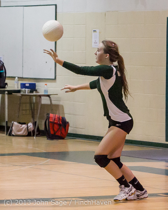 19320_Volleyball_v_Eatonville_091113