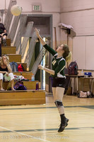19378 Volleyball v Eatonville 091113