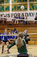 19394 Volleyball v Eatonville 091113