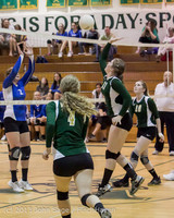 19396 Volleyball v Eatonville 091113